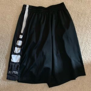 Nike Elite Short